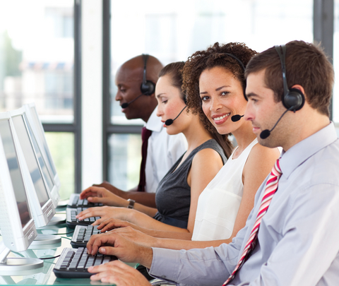 SAP Service Support